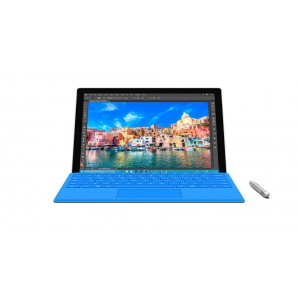 Sell My Surface Pro 4 i7