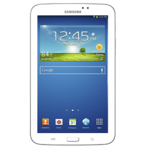 Sell My Galaxy Tab 3 8.0