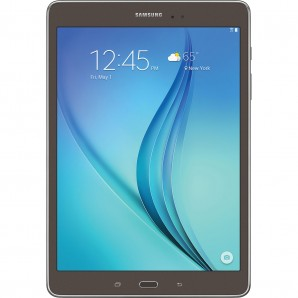 Sell My Galaxy Tab A 8.0