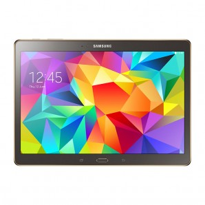 Sell My Galaxy Tab S 10.5