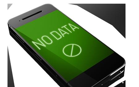 Green Buy Back we wipe all data